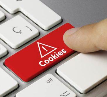 BGH-Urteil: Voreinstellung einer Zustimmung zu Cookies ist nicht erlaubt
