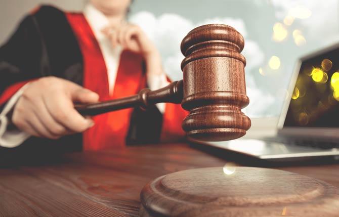 Zwei Urteile zugunsten der Klarnamenpflicht